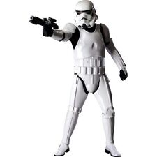 Rubies Star Wars Supreme Edition Adult Stormtrooper Costume - X-Large | 909866