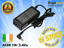 Laptop Charger Adapter Acer Aspire 5720 5720Z 5730 5730Z 5732Z 5732ZG 5733 5734Z