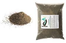 Kelp 500g TERRALBA algue engrais germination hormones croissance défense