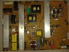 REPAIR SERVICE FOR LG EAY60968701 / EAX61397101/12 POWER SUPPLY CLICKING ON OFF