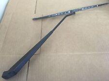 81-92 FORD F100 PARTS WIPER ARM +HEAD NEW SUITS 81-92 F100 F150 F250 F350 BRONCO
