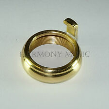 Yamaha Trombone Slide Lock Ring