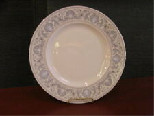 Wedgwood Dolphins Dinner Plate NEW
