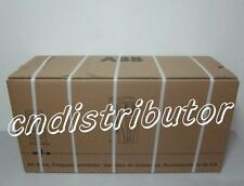 ABB Inverter ACS550-01-072A-4 ( ACS55001072A4 ) New In Box !