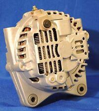 ALTERNATOR 13448 FOR A6T41491 FIT LINCOLN MARK VIII 4.6L V8 281cid 93 94 95