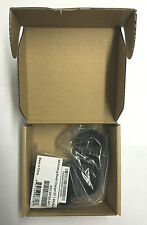 Blackberry Playbook Tablet OEM Rapid Folding Blade Wall Charger 1.80A micro USB