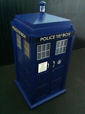 2013 $2 Doctor Who 50th Anniversary 1oz Silver Proof Coin No Outer Box