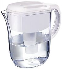 Brita Everyday Water Filter Pitcher, 10 Cup, New, Free Shipping