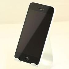 Apple  iPhone 5c - 16GB - Weiß (Ohne Simlock) Smartphone - guter Zustand [Z2]