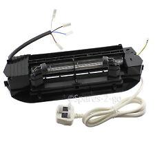 Dimplex fp07007 Genuine Riscaldatore/Fire Unità Motore Ventilatore base sostituzione