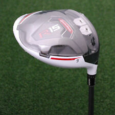 TaylorMade R15 Driver Tour Issue 8.4 Matrix MFS 70M4 Black Tie Extra Stiff X NEW