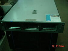 HP ProLiant DL380 G4 (381367-001) Server