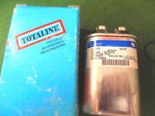 Totaline P291-1003 Run Capacitor 10uf