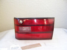 Toyota Celsior  Inner  tail Light Right