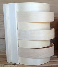 Free Shipping! Aspen Light Shade, sauna accessories, sauna supplies, saunas