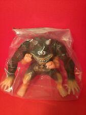 Medicom Sakasama Gorilla Sofubi New In Package