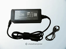 AC Adapter Charger PSU For First Data FD400GT GPRS Wireless Credit Card Terminal