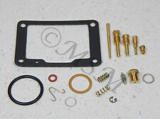 66-69 HONDA CM91 HONDA 90 C90M NEW KEYSTER CARB REPAIR KIT KH-0007
