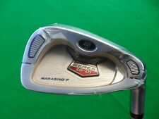 HONMA® Single Iron: Beres IS-01 2Star #11 Flex:R