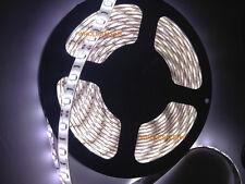 4000k-4500k Waterproof 5630 300SMD 5meter Flexible led Strip 12V Nature White