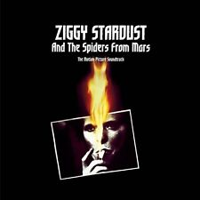 David Bowie - Ziggy Stardust And The Ragni From Mars (2LP Vinile)