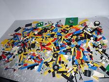 Lego Sammlung über 2 KG aus den 80er JAHREN *Rarität* ( 2 )