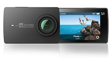 XIAOMI Yi 2 4k Action camera fotocamera Go Pro killer testsiegervs. Hero 4 Actioncam