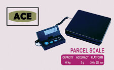 40Kg-2g Digital/Electronic Weighing Scale, Best use for Courier,Postal,Industr