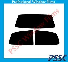 Renault Twingo 3 Door Hatch 1993-2004 Pre Cut Window Tint / Window Film / Limo