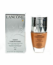 Lancome Teint Visionnaire Skin Perfecting Foundation Makeup Duo 6 Beige Cannelle