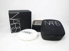 Nars Loose Powder ~ Mountain 1406 ~ 1.2 oz ~ BNIB