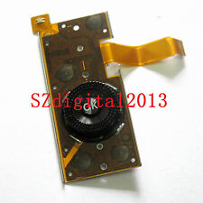 NEW Keyboard Key Flex Cable For NIKON COOLPIX S8200 Digital Camera Repair Part
