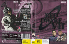 Red Dwarf:VII:The Entire and Extended Series-1988/99-TV Series UK-3 Disc-DVD