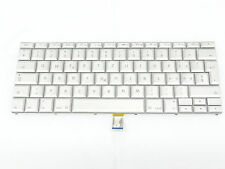 "Swiss Keyboard Backlight for Macbook Pro 15"" A1260 2008 US Model Compatible"