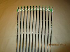 NEW EASTON AXIS 5MM   400   1DZ