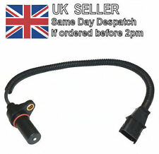Crankshaft Position Sensor for Hyundai Accent, Getz, i30, Matrix,Santa Fe,Tucson