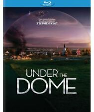 Under the Dome (2013, Blu-ray NIEUW)4 DISC SET