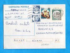 £.450 CASTELLI  (C205) + CASTELLI £.50 + CASTELLI IN BOBINA £.50 x 2   (244974)