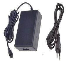 EU AC Adapter EH-5 EH-5a EH-5b for Nikon D50 D70 D80 D90 D100 D300 D300S D700