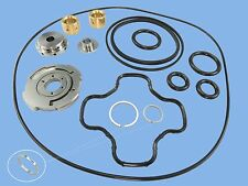 2000-2003 Ford 7.3 Powerstroke FORD F250 F350 Turbo charger Repair Rebuild Kit