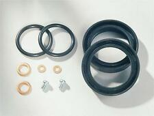 James Gasket - JGI-45849-87 - Fork Seal Kit~