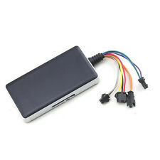 GT06N Quad Band Concox Vehicle GSM GPS Tracker Cut Off Engine Realtime Tracking