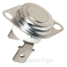Heater THERMOSTAT for MIELE Tumble Dryer T234C T237C T238C