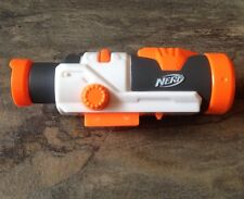 Nerf TACTICAL Sniper Sight Rail Accessorie Official Modulus Attachment
