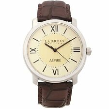 Laurels Original Aspire 1 Watch (Lo-Asp-101)
