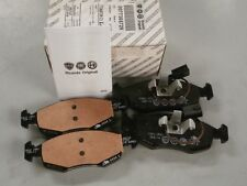 77365729 SERIES SHOES FRONT: FIAT PUNTO / EVO