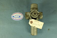 1934-1936 CHEVROLET UNIVERSAL JOINT U-JOINT 600174
