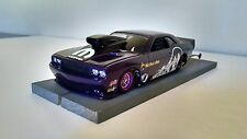 1/24 scale drag slot cars