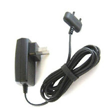 OEM NEW Sony Ericsson CST-60 CST60 W580i K550i C902 Wall AC Home Charger GENUINE
