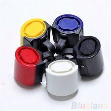 Wonderful Electronic Loud Bike Horn Cycling Handlebar Alarm Ring Bicycle Bell~1